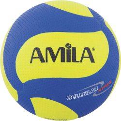 Μπάλα volley με κολλητές ενώσεις AMILA 41631