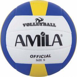 Μπάλα Volley Amila 41632 Volley