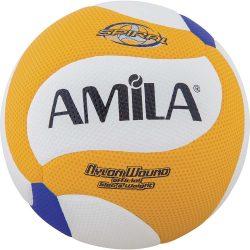 Μπάλα Volley 41633