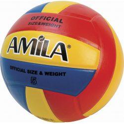 Μπάλα Βόλευ AMILA (41665)