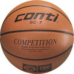 CONTI BC-7 COMP