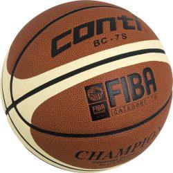 Mπάλα Basket BC-7S