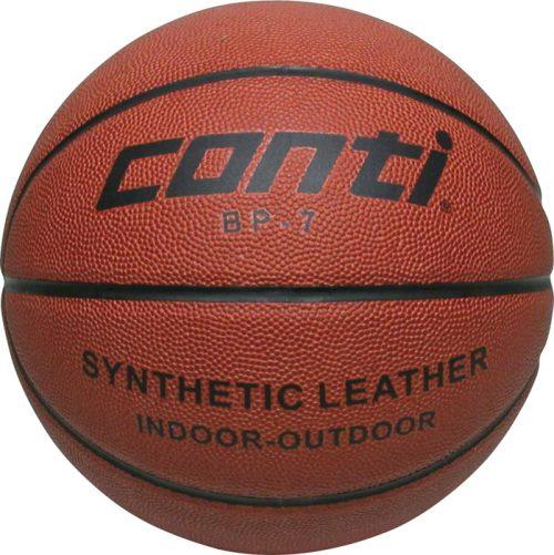 Conti ΒΡ-7  no.7 μπάλα μπάσκετ 41712