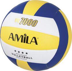 ΜΠΑΛΑ ΒΟΛΕΪ AMILA 41742