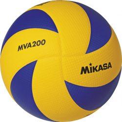 Μπάλα βόλεϋ Mikasa MVA200 41800