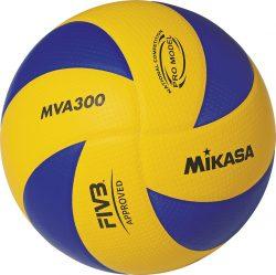 Μπάλα βόλεϋ Mikasa MVA300 41801