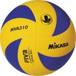Μπάλα βόλεϋ Mikasa MVA310 41802