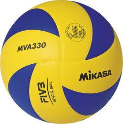 Μπάλα βόλεϋ Mikasa MVA330 - 41803