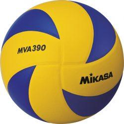 Μπάλα βόλεϋ Mikasa MVA390 - 41805