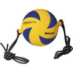 Μπάλα Προπόνησης MIKASA MVA300ATTR