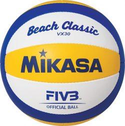 Μπάλα Beach Volley No5 VX30 Micasa 41827