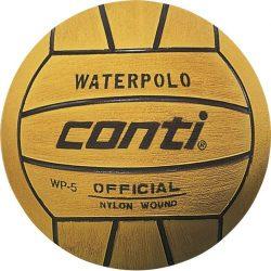 Μπάλα Waterpolo Conti