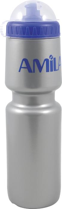 Μπουκάλι νερού με καπακι  AMILA 41973