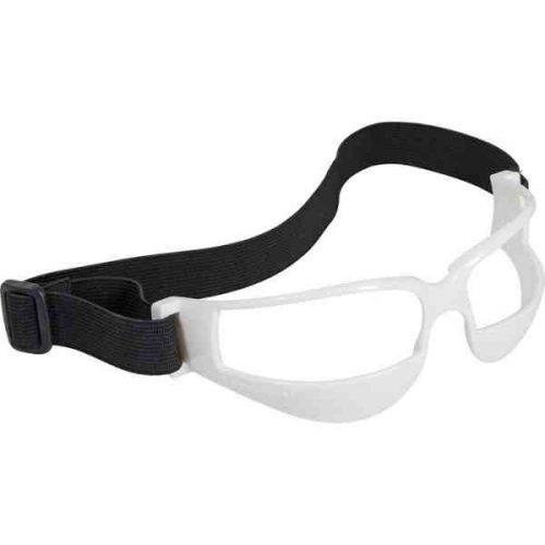 Amila Γυαλιά εκμάθησης τρίπλας μπάσκετ 41979