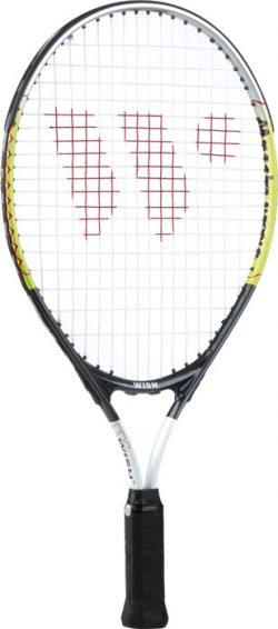 Ρακέτα τένις παιδική muscle wave 2533 (42027)