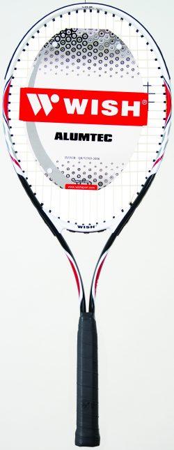 Ρακέτα τένις Wish 2510 (42055)