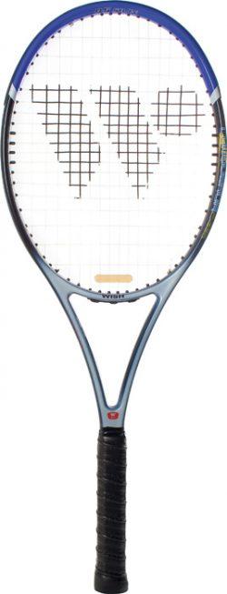 Ρακέτα τένις carbon tec 850 (42059)