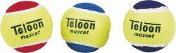 Μπαλάκια Teloon Mascot - 42214 AMILA