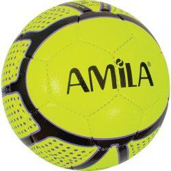 Μπαλα ποδοσφαίρου Amila Orion R No. 4 41285