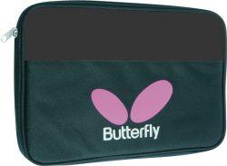 Θήκη Ρακέτας Ping-Pong Butterfly 42546 Για 2 Ρακέτες Και Μπαλάκια