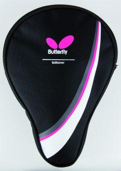 Θήκη Ρακέτας Ping Pong Butterfly 42547