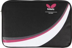 Θήκη Ρακέτας Ping Pong Butterfly 42548