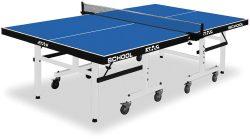 Τραπέζι Ping Pong STAG School