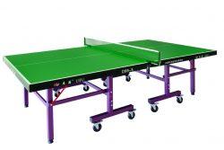 Τραπέζι Ping Pong AMILA 42866