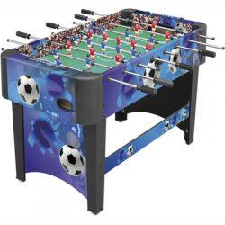 Ποδοσφαιράκι ST-2006LPG 42871