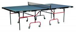 Τραπέζι Ping-Pong Club Μπλε Stag 42882