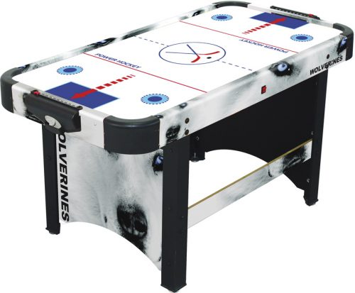 Air Hockey HT-2004 42885 AMILA