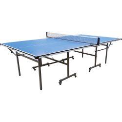 Τραπέζι Ping Pong εσωτερικού χώρου STAG FUN AMILA 42896