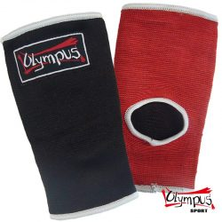 Ankle Guard Olympus Cotton Reversible