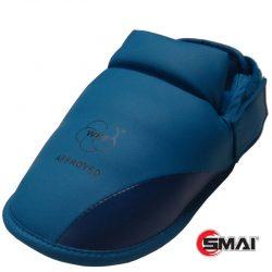 Παπούτσια Καράτε SMAI WKF APPROVED