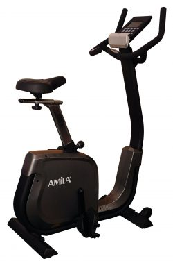 Ποδήλατο Γυμναστικής Ημιεπαγγελματικό KH-815SA AMILA 43245