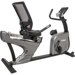 Ποδήλατο Γυμναστικής Καθιστό AMILA 43246 KH-817SΟ