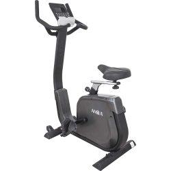 Ποδήλατο γυμναστικής όρθιο ημιεπαγγελματικό με EMS System AMILA 43247
