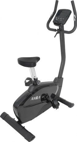 Ποδήλατο SU135-30 Amila 43346