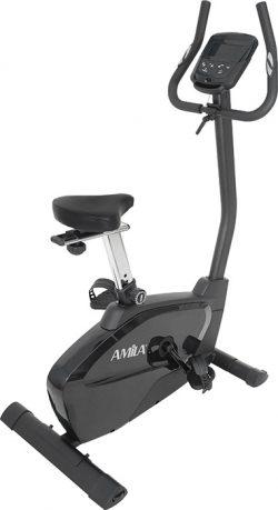 Ποδήλατο Amila  SU135-40 43347