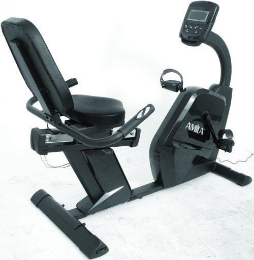 Ποδήλατο Καθιστό SU145-40 AMILA 43349