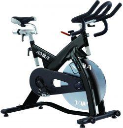 Ποδήλατο Γυμναστικής Spin Bike OB-35A AMILA 43352