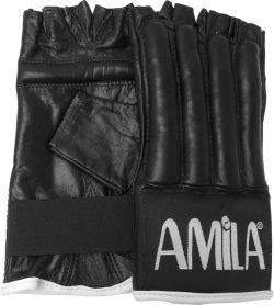 Γάντια Προπόνησης Σάκου 43697