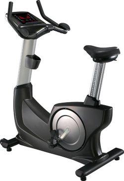 Ημι-επαγγελματικό ποδήλατο UG 7001 43784 Amila