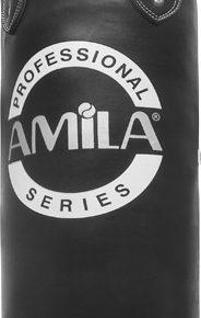 Σάκος Πυγμαχίας 90cm Amila 43815