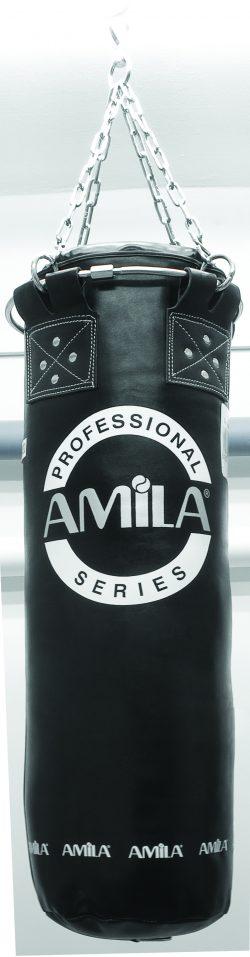 ΣΑΚΟΣ ΠΥΓΜΑΧΙΑΣ AMILA 43845