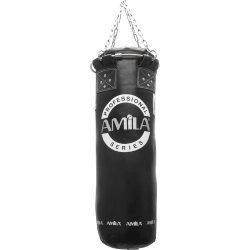 Σάκος πυγμαχίας 43847 Amila