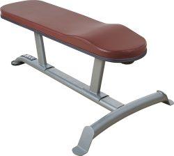 Πάγκος Κοιλιακών & Ασκήσεων Sit Up Bench AMILA  43962