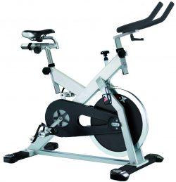 Ποδήλατο Spin Bike Amila 44200