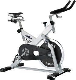 Ποδήλατο Γυμναστικής Επαγγελματικό PRO-68IG AMILA  44207