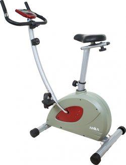 Ποδήλατο  KH-695  Amila 44215